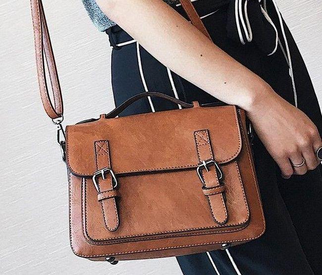 Bayan çanta DK4758 1