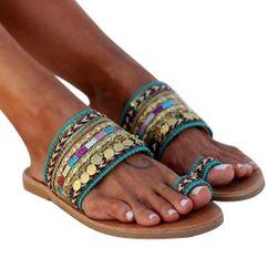 Ženske papuče Richardine