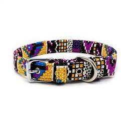 Ogrlica za pse B010382