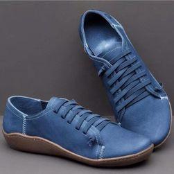 Bayan ayakkabı Arleen