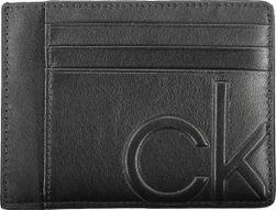 Calvin Klein pánska peňaženka QO_544301