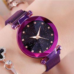 Dámské hodinky LW254