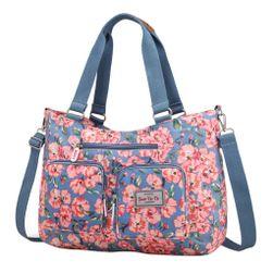 Дамска чанта B05124