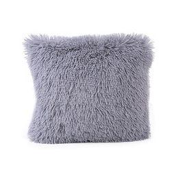 Navlaka za jastuk SK28