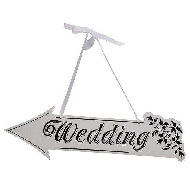 Düğün dekorasyonu B05926 1