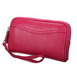 Női pénztárca B02420