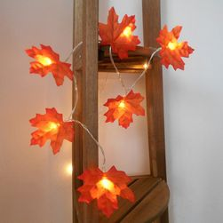 LED lampice Ea4