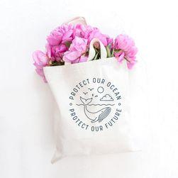 Текстильная сумка TF5585