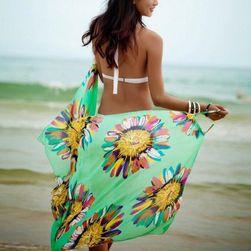 Ženska haljina za plažu Stella