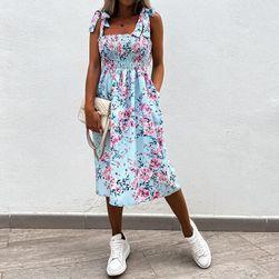 Ženska letnja haljina Gracia