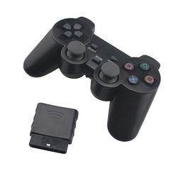 Bežični džojstik za SONY PlayStation 2 A45