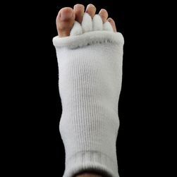 Protibolečinske nogavice