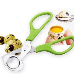 Quail egg shell cutter OKV481