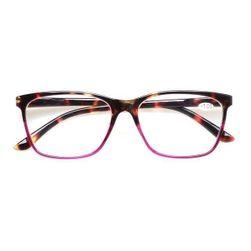 Очки для чтения B08801
