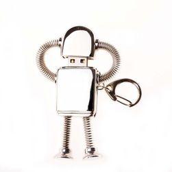 USB fleš disk UFD96