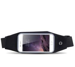 Ledvinka na telefon pro sportovce