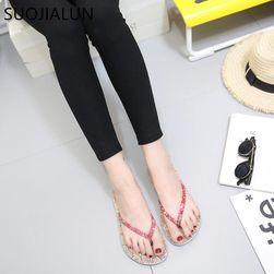 Ženske papuče DZ9