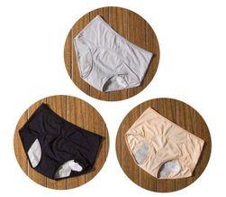 Set menstrualnih gaćica Wenisa