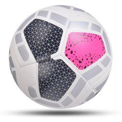Fotbalový míč FM01