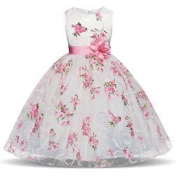 Rochie pentru fete Clea