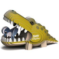 Eugy - Aligator RA_50001