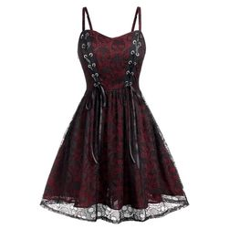 Bayan elbise FC45