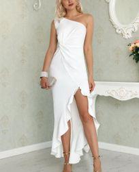 Ženska svečana obleka Dyana