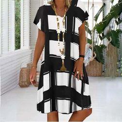 Rochie de vară MO4