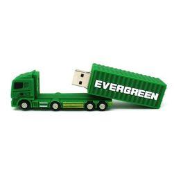 Stick de memorie USB BT4