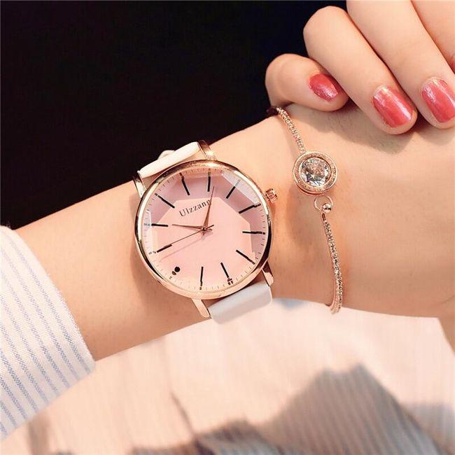 Женские наручные часы KI31 1