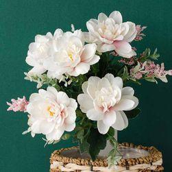 Umetne rože Katrina