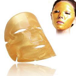 Hidratantna maska za lice - 5 komada