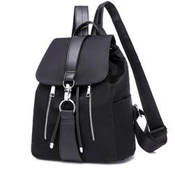 Dámský batoh BC35