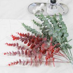 Sztuczne kwiaty UKM54