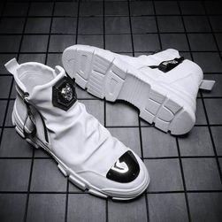 Erkek ayakkabı Ron