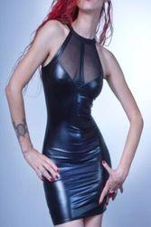 Женское платье EY52