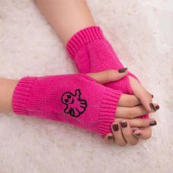 Rękawiczki damskie TG7