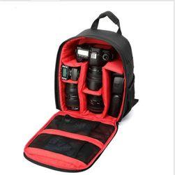 otoğraf aksesuarları için sırt çantası Asom