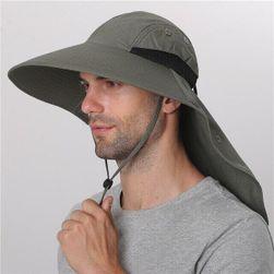 Üniseks şapka UK159