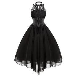 Damska sukienka Marissa