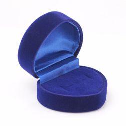 Szkatułka na biżuterię KNS01