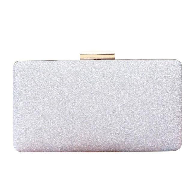 Luxus női táska Lilian