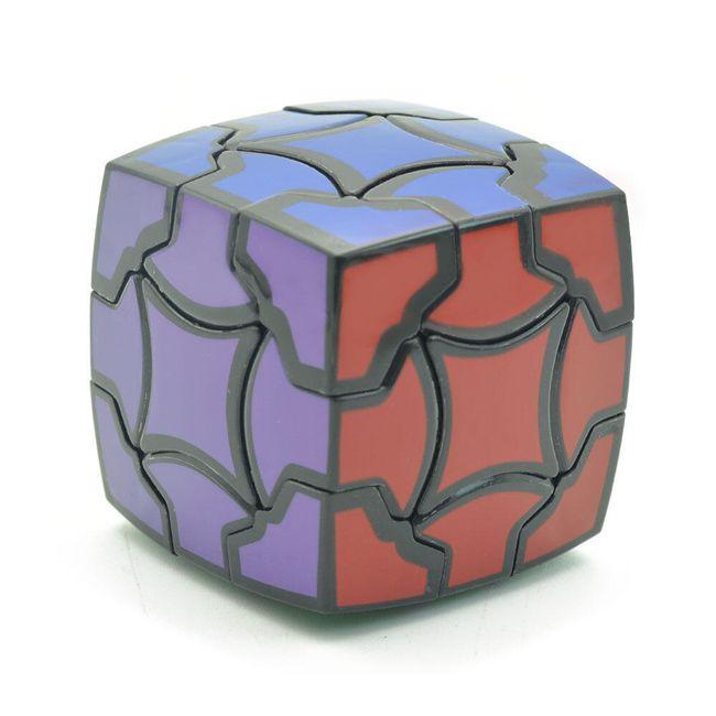 Kostka Rubika B06553 1