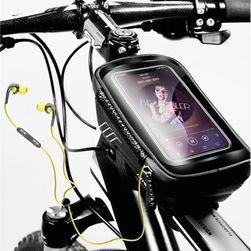 Bisiklet çantası B010157