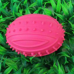 Игрушка для собак KL712