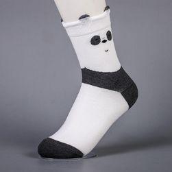 Dětské ponožky TP16