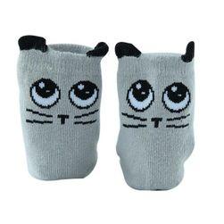 Otroške nogavice Marola