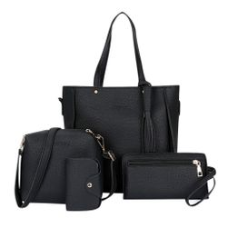 Ženska tašna sa torbicom Amelia