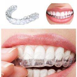 Formy do wybielania zębów DE954