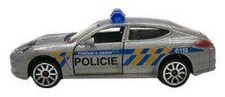 Policijski avto, kovina, Češka različica RZ_036877